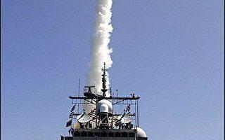 日防衛大臣訪美 神盾艦機密外洩為重點議題
