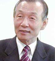 韓京畿大學校長:善惡有報是中國文化的本質因素