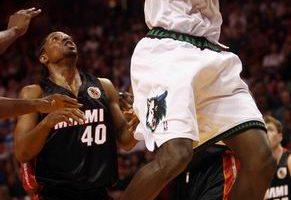 NBA湖人重组势在必行 小奥狼王成目标
