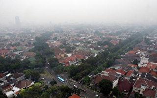 中共要求印尼停播希望之声 印尼国会议员谴责