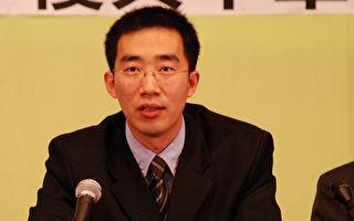專訪章天亮(三)左派在西方滲透的三領域