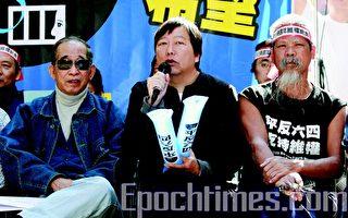 古思尧:中国传统舞蹈可启迪良知