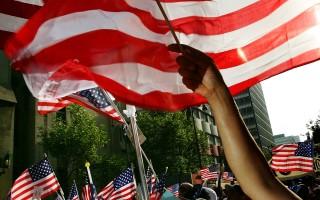 美参院草案的移民积分制度计算