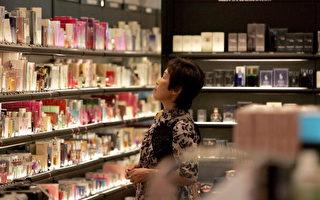香水使用新概念  教你看場合選香水