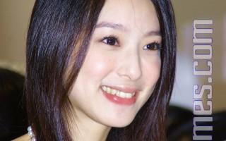 桂纶美苏慧伦等艺人 为知名品牌服饰专柜剪彩