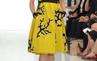 組圖:國際時尚Gucci Resort系列新品
