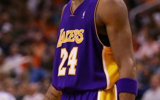 NBA球队球员交易风云录(一)