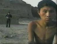 【热点互动】从童奴惨案看今日中国(一)