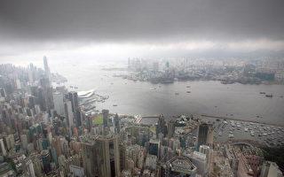 美国务院关注7·1前夕法轮功被香港拒入境事件