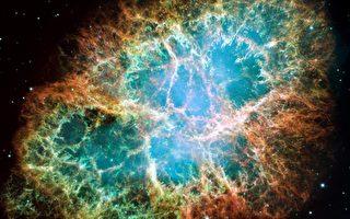 外電:膨脹宇宙給人類的啟示
