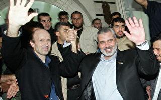 遭綁架近4個月 BBC駐加沙記者獲釋