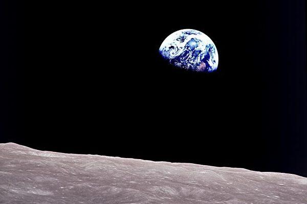 应对中共威胁 印度将举行首次太空战演习