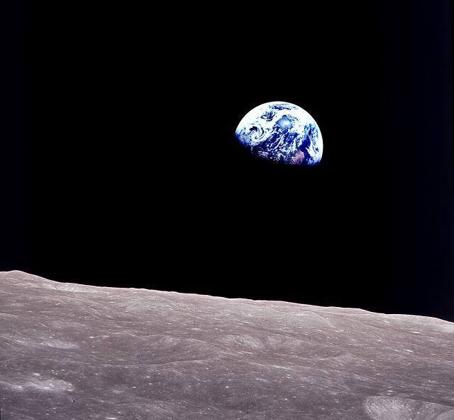 應對中共威脅 印度將舉行首次太空戰演習