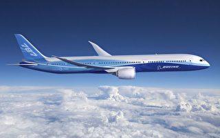 西捷航空将启动卡城至罗马直航