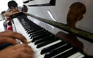 古典音乐 另类神奇疗法
