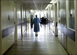 世界首例 比醫師成功恢復化療婦女生育能力