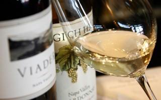 義大利研究:葡萄酒可保護牙齒健康