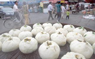 華爾街日報:中國黑心產品的病根何在?