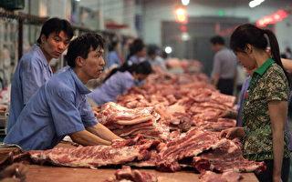 消息:谈判恢复后 中方拟购买更多美国猪肉
