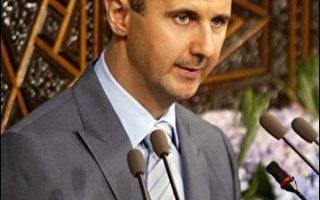 与叙利亚展开和谈前  以色列拒撤离戈兰高地