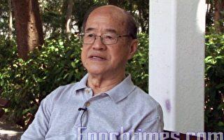中國維權關注組譴北京迫害高智晟