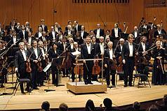 兩廳院經典二十 巴伐利亞廣播交響樂團壓軸