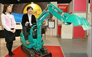 日本七月份核心机械订单增幅创45个月新高