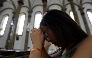 中国地下教会领袖获释 人身自由仍受限