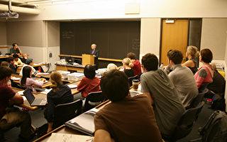 麦塔斯谈活摘法轮功学员器官犯罪涉及的相关法律议题