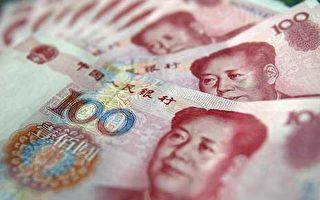 鄭恩寵:上海的貪腐遠沒有全面揭開