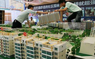 北京住宅销售周期达22个月 半数新盘打折