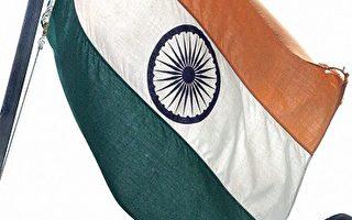 疑与中国女子有染 印度情报官被召回