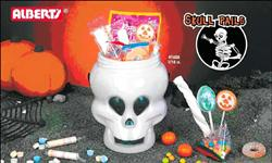 美国召回 中国毒玩具 台标检局要查