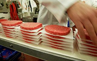 加州卫生局警告不要吃两种食品