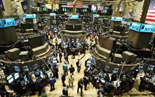 美股恐續跌5%〜10% 系統性賣壓至少千億美元