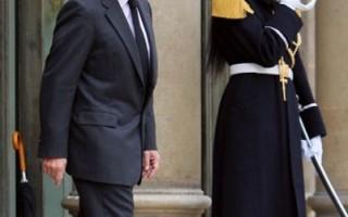 婚姻破裂將給法國總統帶來哪些影響