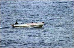 分析家:美舰助北韩击退海盗有利于改善关系