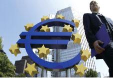 歐洲經濟或觸頂 不利美國產品輸出