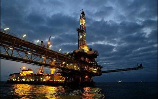 北海暴风将临  挪威产油量减少百分之十
