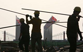 外電:中國農村變革 亮麗的謊言