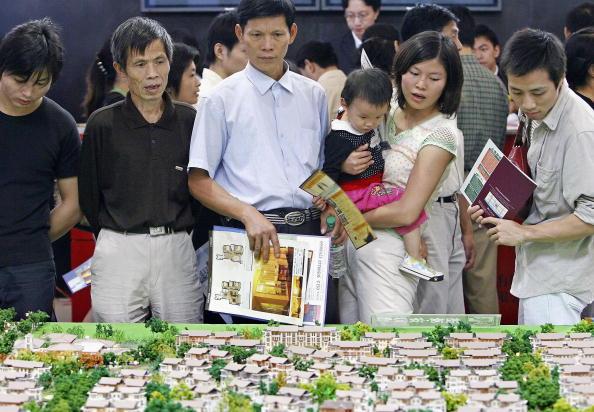 深圳小鷹租房現資金鏈危機 涉租客業主近千人