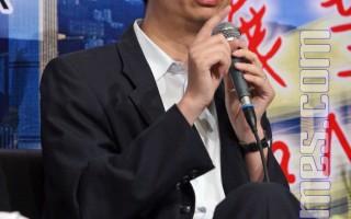 香港学者指政治气氛低迷令区选开倒车