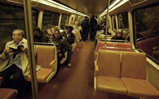從鑰匙、手機到假牙 數千地鐵失物招領