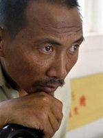 河南艾滋病上访者北京被截