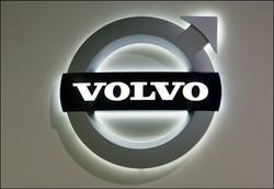 VOLVO因引擎與氣囊瑕疵召回兩款轎車