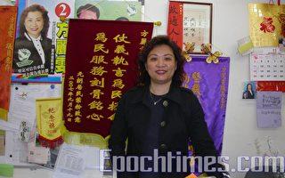 中共密令:香港区议会选举务必赢最多议席