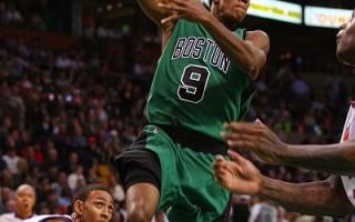 NBA 綠衫軍角色球員率隊輕取公牛