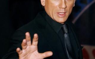 上大學學邦德 007粉絲「過癮」好去處