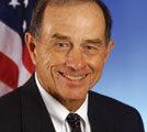 纽约州议员瑞利表彰新唐人电视台
