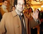 纽约音乐家:圣诞晚会具冲击力